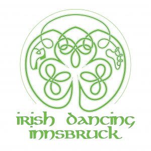 Irish Dancing Innsbruck